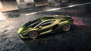 Lamborghini-Si-n-16