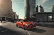 2019-Renault-Clio-25