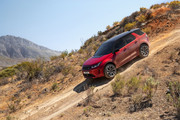 2020-Land-Rover-Discovery-Sport-MHEV-22