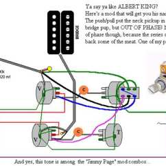 Double Humbucker Wiring Diagram A House 2h Oop Serial Is This Really Humbuckers Img