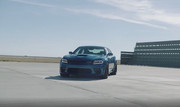 2020-Dodge-Charger-3