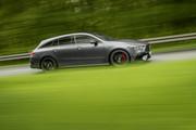 2020-Mercedes-AMG-CLA-45-4-MATIC-Shooting-Brake-9