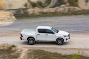 Toyota-Hilux-2019-Special-Edition-23