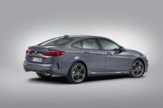 2020-BMW-2-Series-Gran-Coupe-37