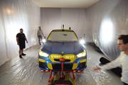 BMW-X6-in-Vantablack-16