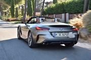 2020-BMW-Z4-4