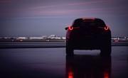 2020-Mazda-CX-30-14