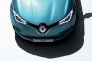 2020-Renault-Zoe-28