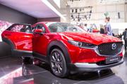 2020-Mazda-CX-30-1