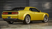 2020-Dodge-Challenger-50th-Anniversary-Edition-3