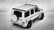 Mercedes-AMG-G-63-Lumma-CLR-G770-11
