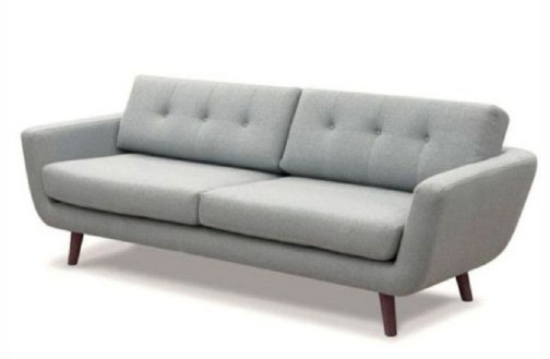 SMM-Sofa2Seater-076
