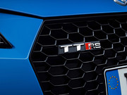 Audi-TT-RS-Coup-Audi-TT-RS-Roadster-19