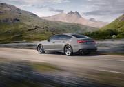 2020-Audi-A5-Audi-S5-62