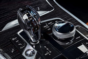2020-BMW-X7-122