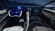 Lexus-LF-30-Electrified-Concept-16