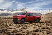 2020-Chevrolet-Silverado-HD-6
