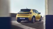 2020-Peugeot-208-e-208-9