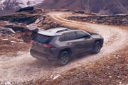 2020-Toyota-RAV4-TRD-Off-Road-2