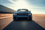 2020-Dodge-Charger-81
