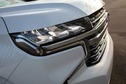 2021-Chevrolet-Tahoe-Suburban-29