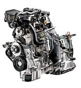 2020-Toyota-Copen-GR-Sport-27