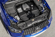 2021-Mercedes-AMG-GLE-63-4-MATIC-and-GLE-63-S-4-MATIC-14