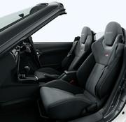2020-Toyota-Copen-GR-Sport-12