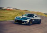 2020-Aston-Martin-Vantage-AMR-3