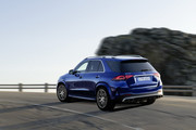 2021-Mercedes-AMG-GLE-63-4-MATIC-and-GLE-63-S-4-MATIC-18