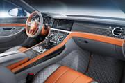 Bentley-Continental-GT-by-Startech-13