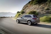 2020-Mercedes-Benz-GLC-300-4-MATIC-6