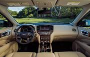 2020-Nissan-Pathfinder-13