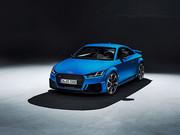Audi-TT-RS-Coup-Audi-TT-RS-Roadster-5