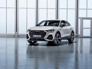 2020-Audi-Q3-Sportback-42