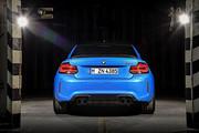 2020-BMW-M2-CS-9