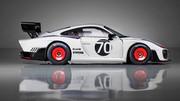 Porsche-935-custom-liveries-11