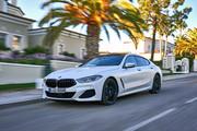 2020-BMW-8-Series-Gran-Coupe-55