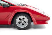 1984-Lamborghini-Countach-5000-S-15
