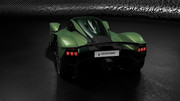Aston-Martin-Valkyrie-AMR-Track-Performance-Pack-14