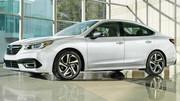 2020-Subaru-Legacy-2