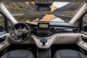 2020-Mercedes-Benz-V-Class-50