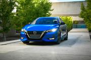 2020-Nissan-Sentra-22
