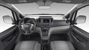 2020-Nissan-NV200-Compact-Cargo-1