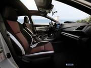 2020-Subaru-Impreza-2