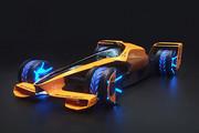 Mc-Laren-MCLExtreme-Future-Grand-Prix-3
