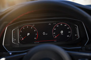 2019-Volkswagen-Jetta-GLI-2