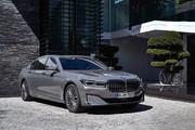 2020-BMW-7-Series-52