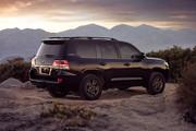2020-Toyota-Land-Cruiser-Heritage-Edition-3