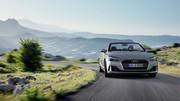 2020-Audi-A5-Audi-S5-47